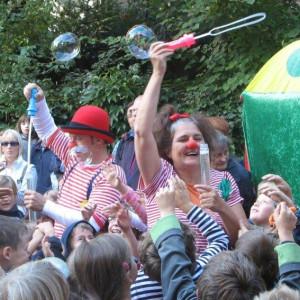 bolduan_und_filine_machen_zirkus